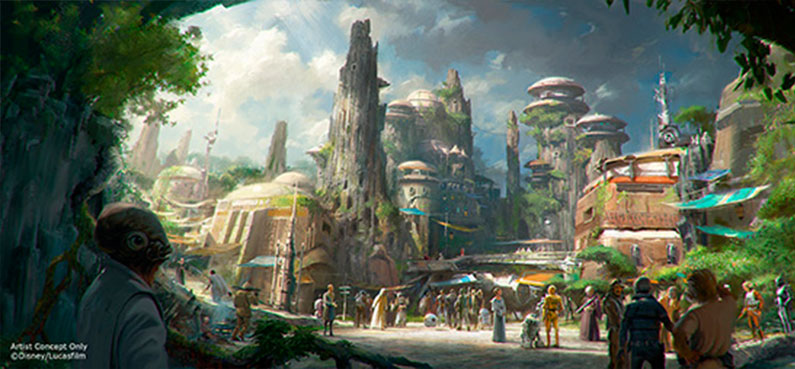 star-wars-land-d23-expo-novidades