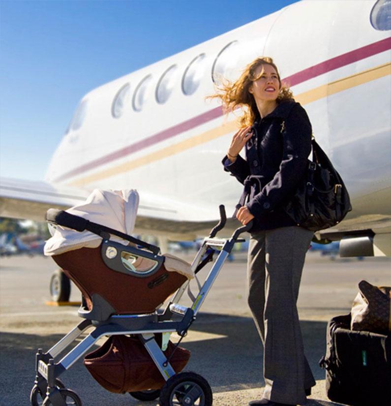 viagem-internacional-com-crianças-pequenas
