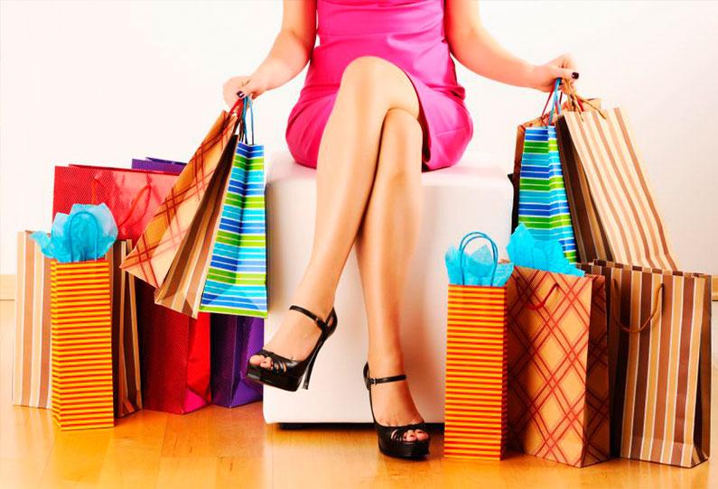 compras-baratas-4-top-lojas-orlando