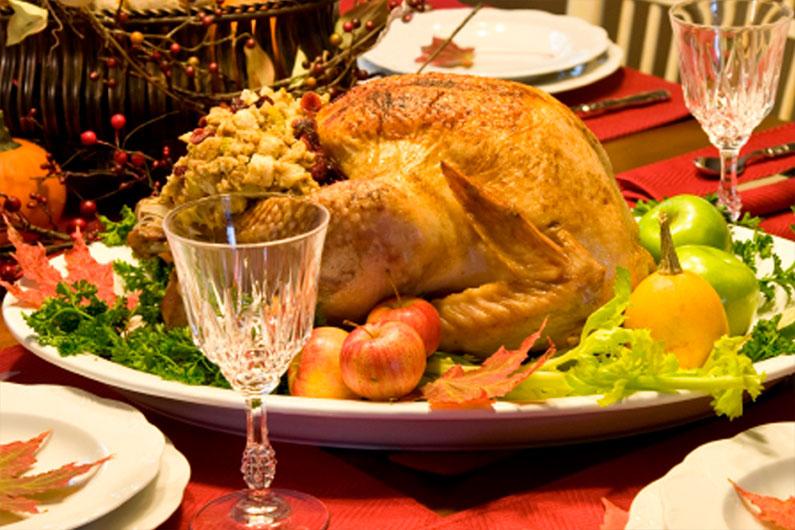 dicas-orlando-restaurante-feriado-novembro