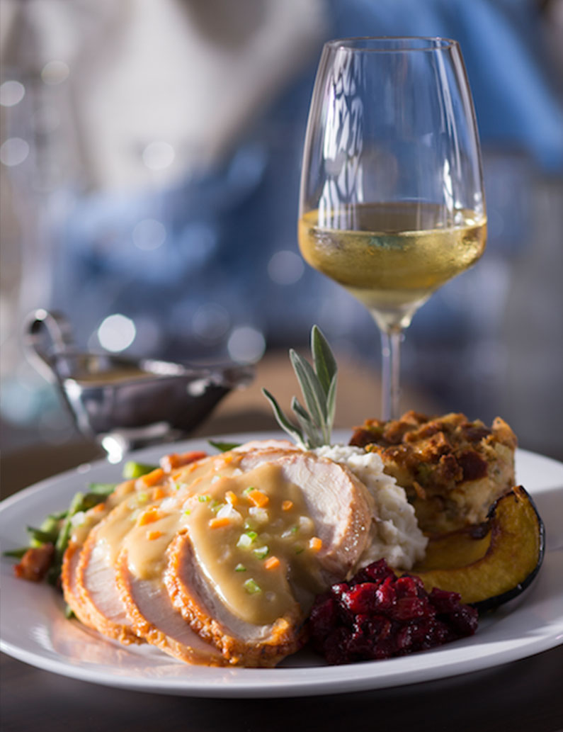 dicas-orlando-thanksgiving-dia-de-acao-de-gracas