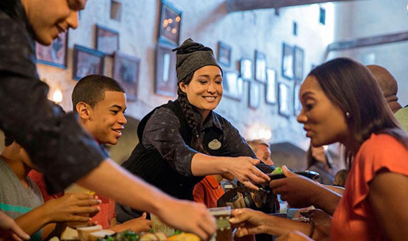dicas-restaurantes-baratos-universal