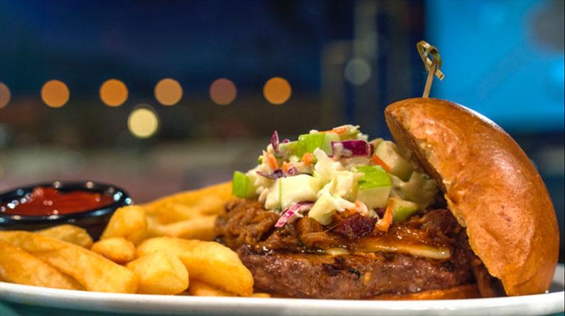 dicas-restaurantes-disney-hollywood