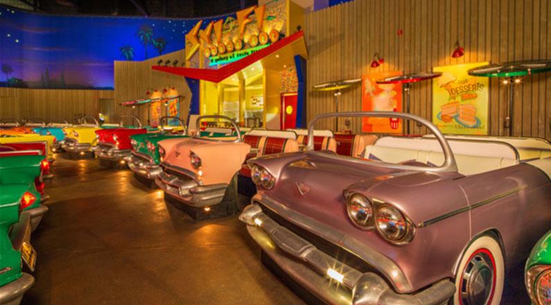 disneys-hollywood-studios-restaurantes-full-service