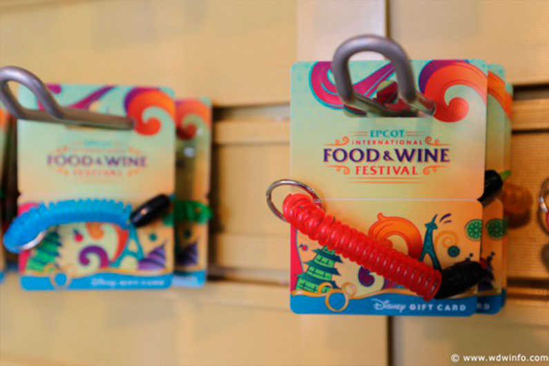epcot-food-&-wine-dicas-2105