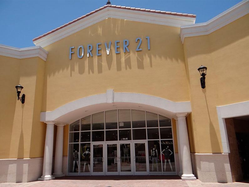 forever-21-eua-viagem-dica-barata