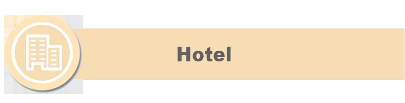 gasto-minimo-hotel-orlando