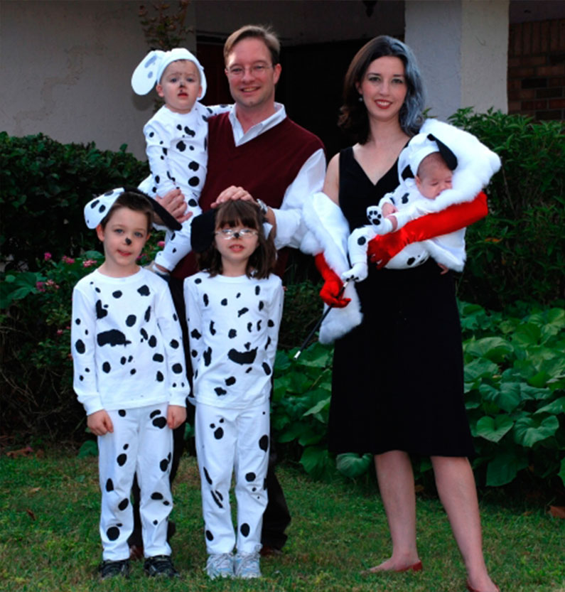 ideia-fantasia-halloween-familia