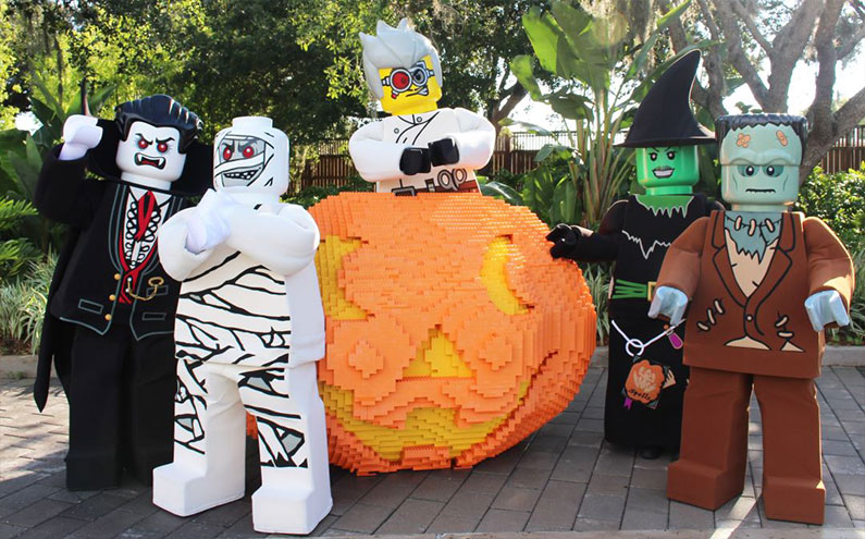 legoland-florida-halloween-dicas