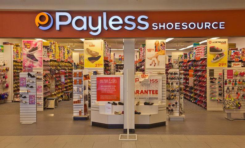 lojas-bem-baratas-viagem-eua