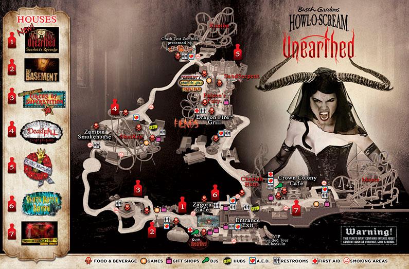 mapa-howl-o-scream