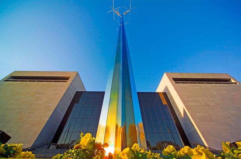 museu-ar-e-espaço-washington