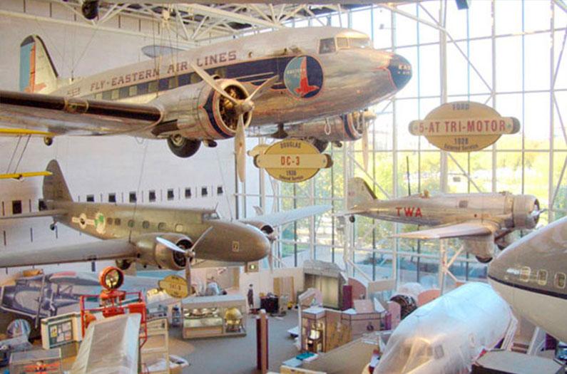 museu-washington-air-e-space