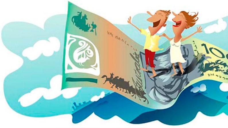 orlando-viagem-gastos-economia
