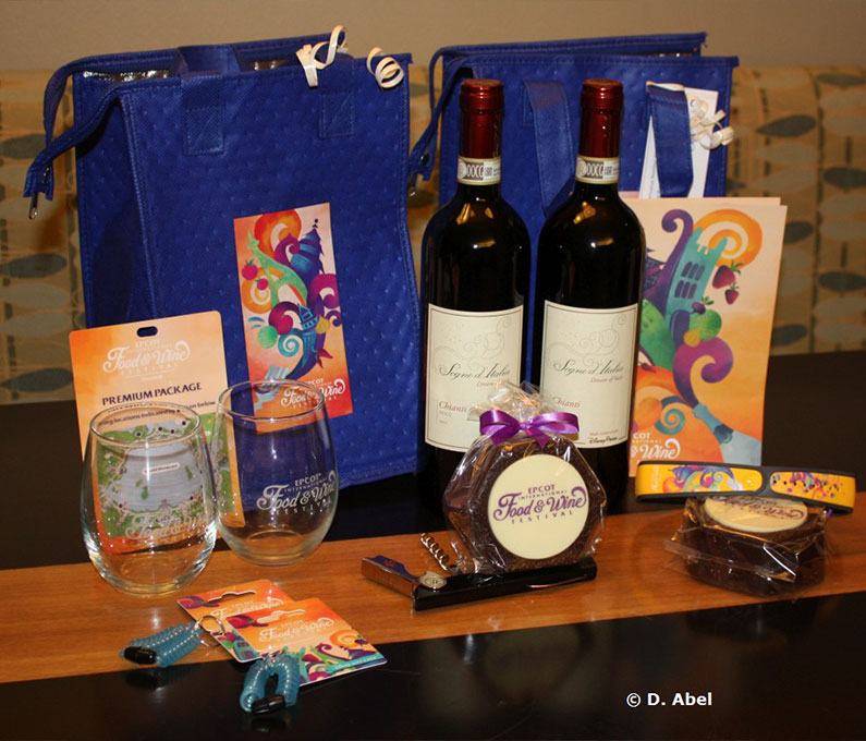 pacotes-vip-epcot-food-e-wine