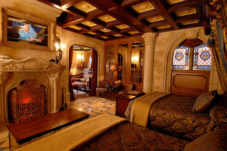 quarto-castelo-cinderella