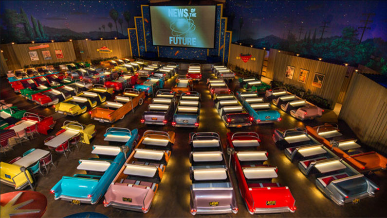 sci-fi-drive-in-theater-disney