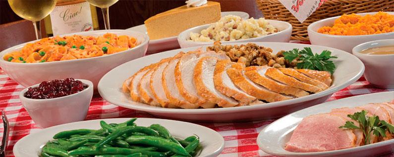 thanksgiving-orlando-dicas