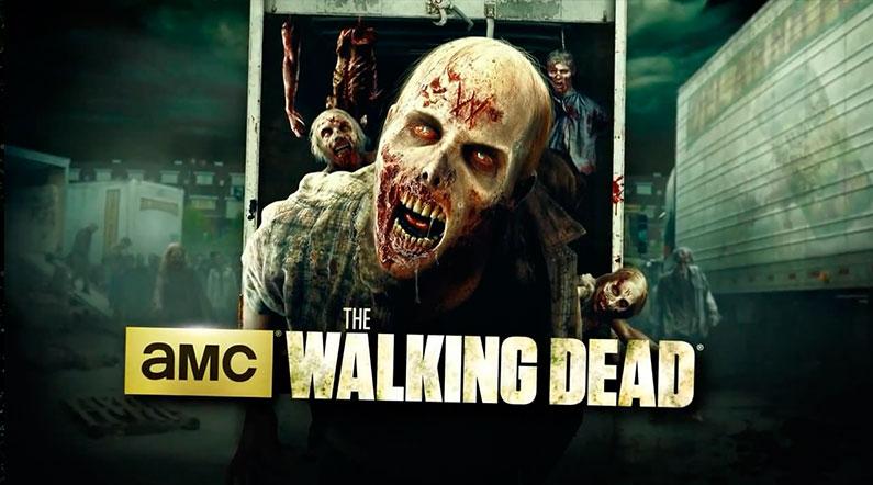 walking-dead-no-halloween-universal
