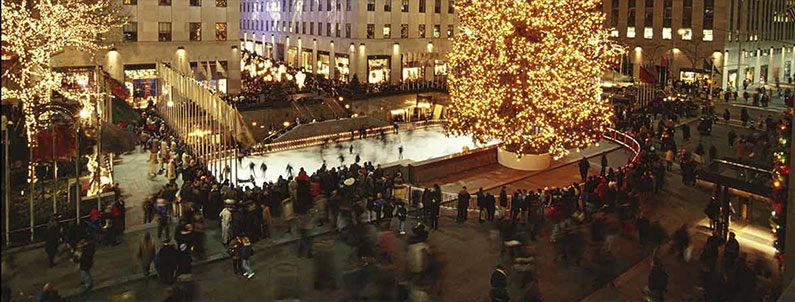 Natal-Nova-York-dicas