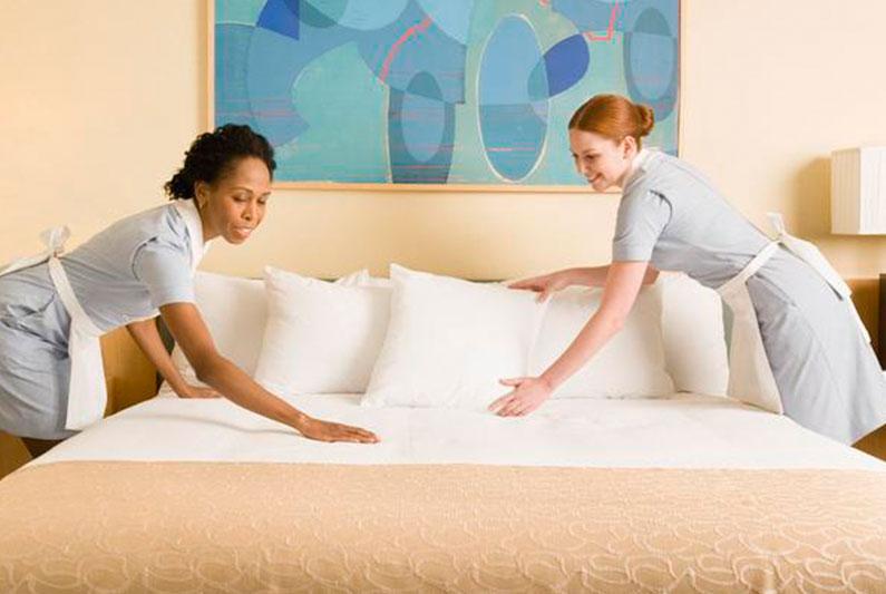 dica-como-escolher-casa-ou-hotel