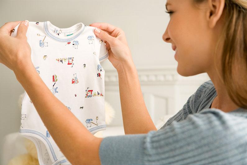 dicas-compras-recem-nascido-orlando