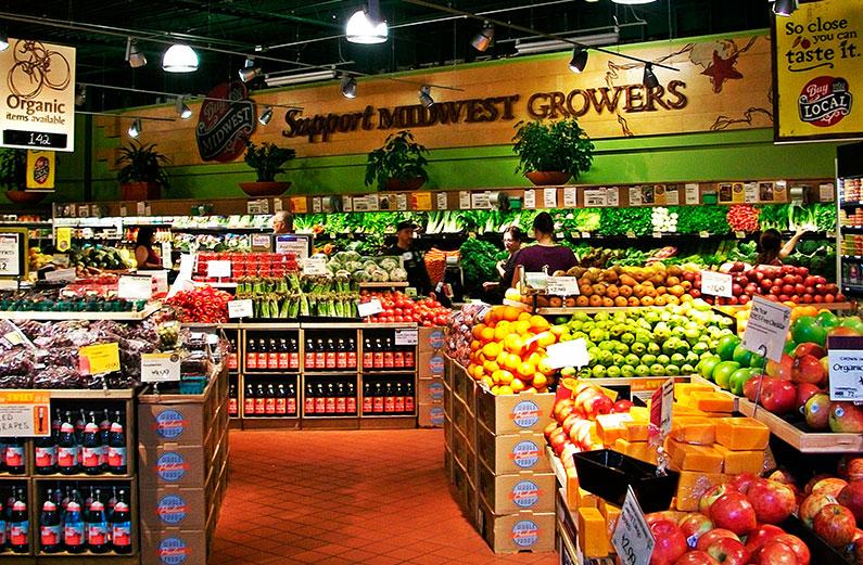 dicas-whole-foods-o-que-comprar-eua