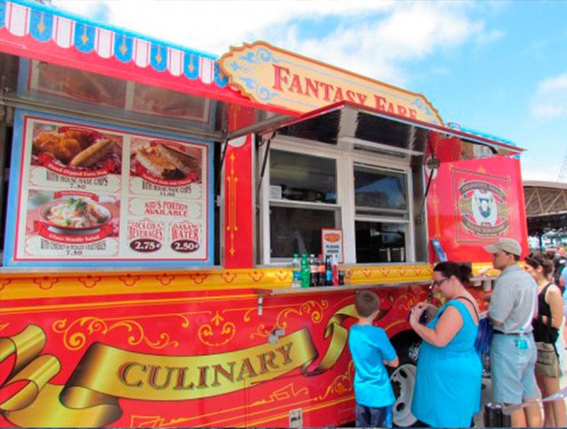 food-truck-na-disney