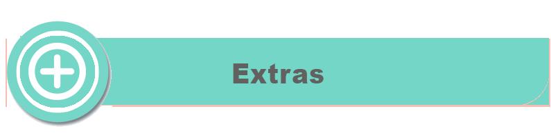 gastos-extras-luxo