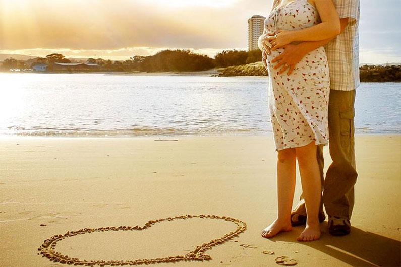 lua-de-mel-gravidez-babymoon