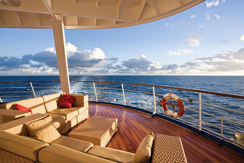 navio-cruzeiro-viagem-oceano-mala-dicas