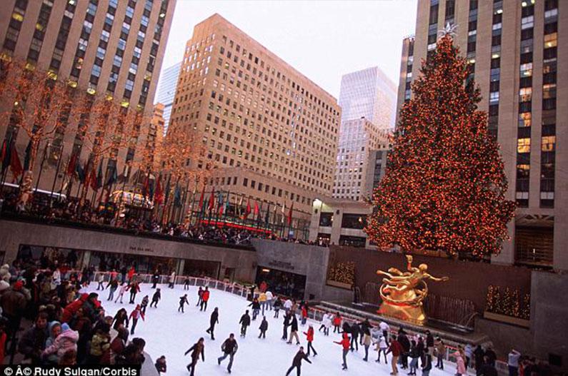 o-que-fazer-NY-inverno