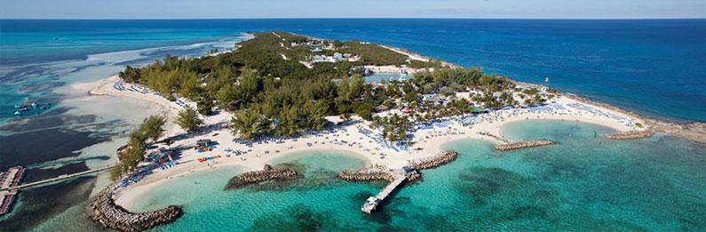 praia-bahamas-ilha-particular