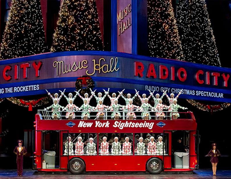 radio-city-music-hall-natal