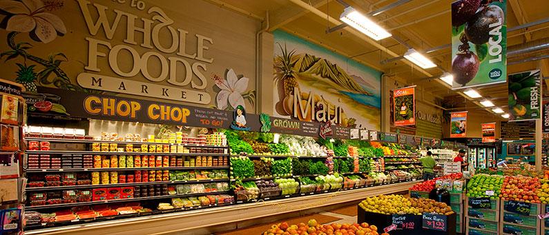 whole-foods-dica-comida-organica-EUA