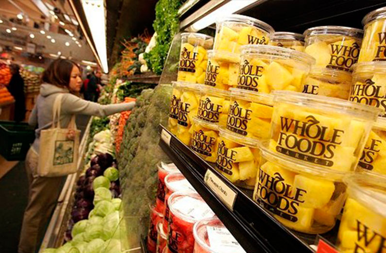 whole-foods-dica-saudavel-orlando