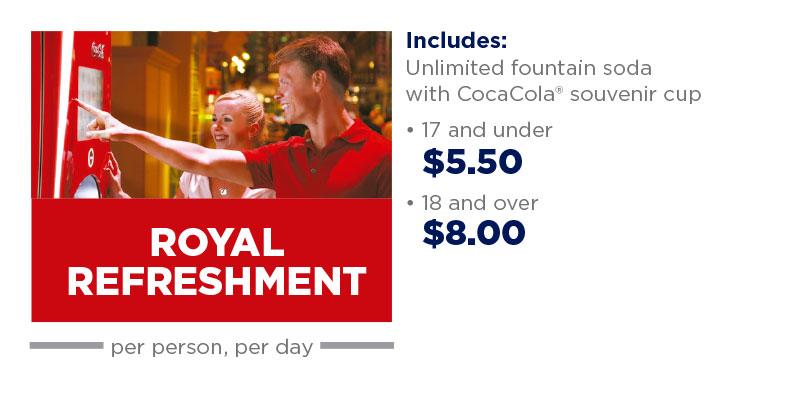 bebidas-refri-navio-royal