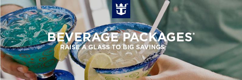 dicas-bebida-drink-viagem-navio