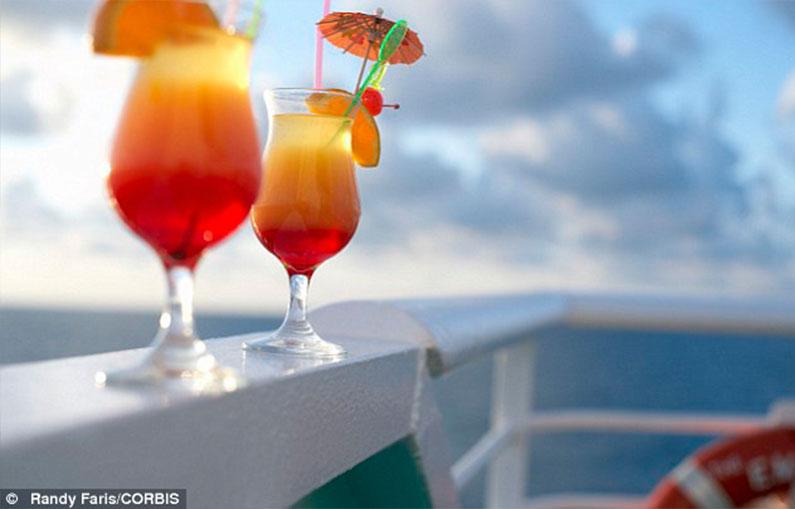 dicas-bebidas-navio-viagem-como-funciona