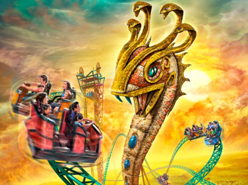 cobras-curse-montanha-russa-nova-2016-orlando