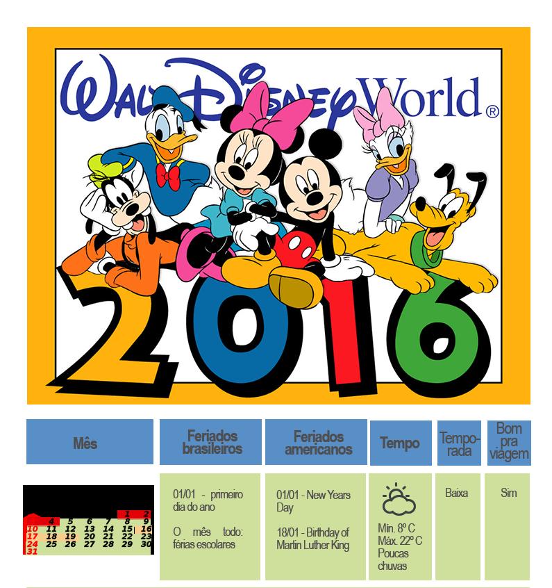 disney-world-2016-dicas