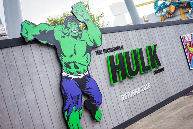 motanha-russa-do-hulk-2016