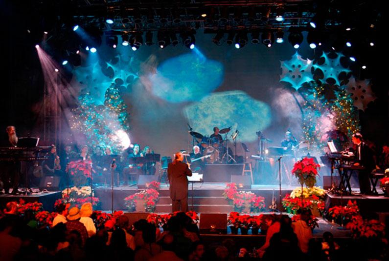 natal-universal-show-musical