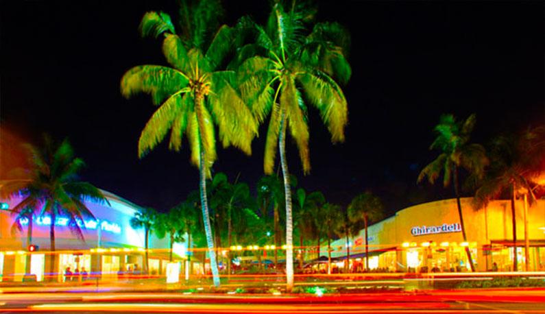 programa-noturno-miami-beach