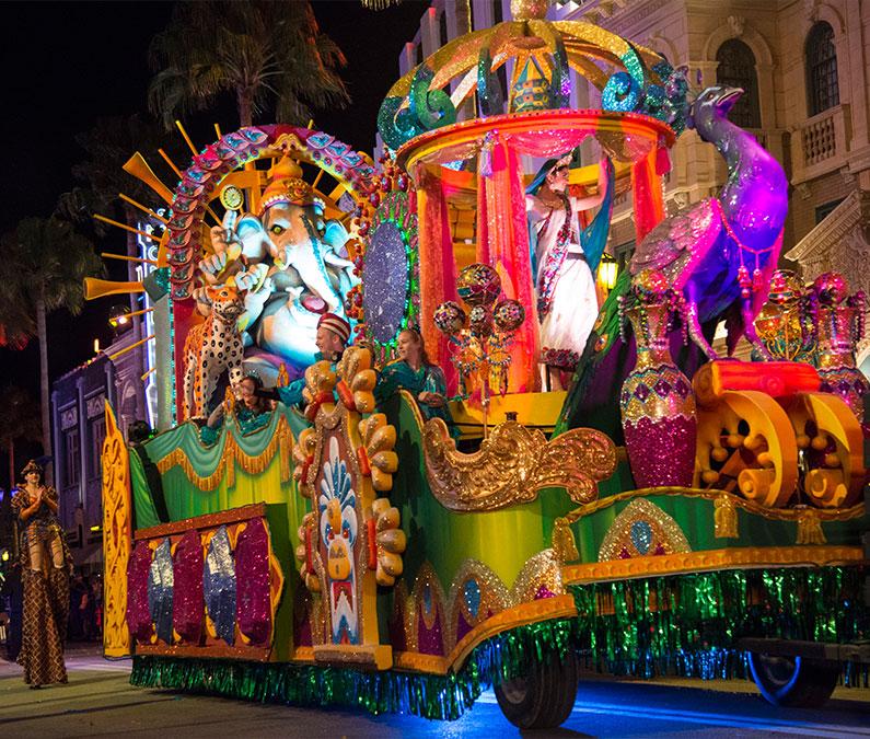 carnaval-disney-orlando-como-e