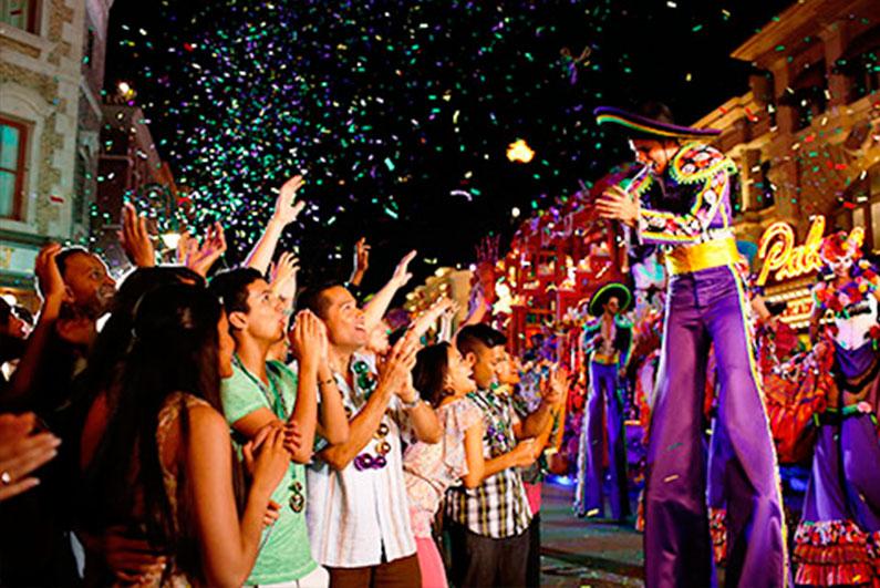 carnaval-orlando-disney-dicas