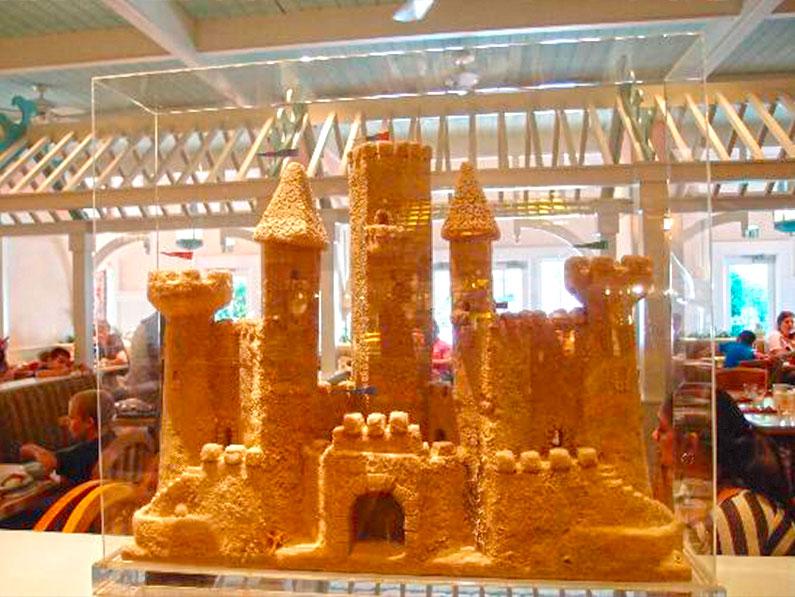 castelo-de-areia-no-cape-may-cafe-beach-club-resort
