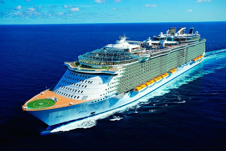 classe-oasis-royal-maiores-navios-do-mundo