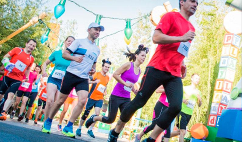 corridas-maratonas-orlando-disney-como-e