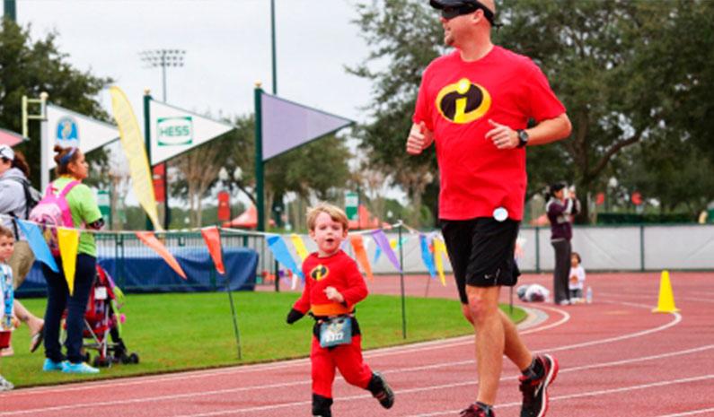 disney-corrida-info-maratona-dicas